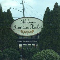 Photo Of Alabama Furniture Market   Calera, AL, United States ...
