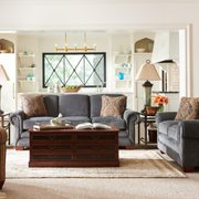 Liberty Furniture Bedroom Photo Of Troy Brand Meridian Ms United States Lazboy Mackenzie Sofa