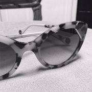 00d03fe8b11 Eye Deal Optical - 25 Photos - Sunglasses - 6633 N Mesa St