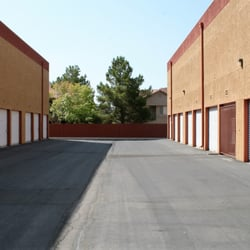 Photo Of All Storage Lake Mead Las Vegas Nv United States