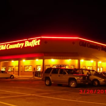 old country buffet closed 23 photos 14 reviews buffets rh yelp com Old Country Buffet Lunch Old Country Buffet Logo