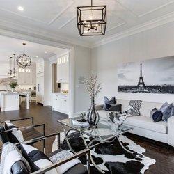 Merveilleux Gta Fine Interiors Design U0026 Staging   Request A Quote   (New ...