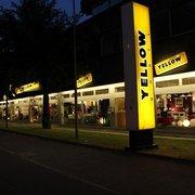 Yellow Möbel Geschlossen 19 Beiträge Möbel Hanauer Landstr
