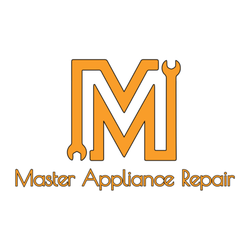 Master Appliance Repair - 69 Reviews - Appliances & Repair