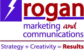 Rogan Marketing and Communications