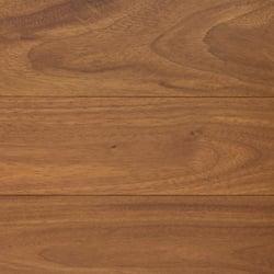 Photo Of Golden Elite Flooring   Dollard Des Ormeaux, QC, Canada