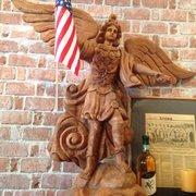 Downtown Cafe Bar Amp Grill 113 Photos Amp 184 Reviews