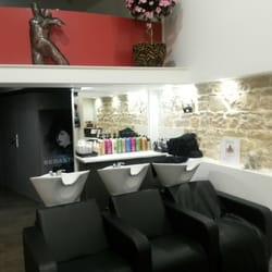 Christophe Mourier - Hair Salons - 50 Rue Sala, Ainay, Lyon ...