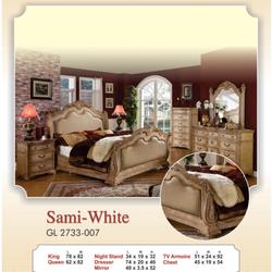 Sunshine Furniture - 10 Photos - Furniture Stores - 1370 Dundas ...