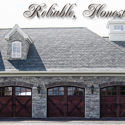 Perfect Photo Of Felluca Garage Doors   Rochester, NY, United States