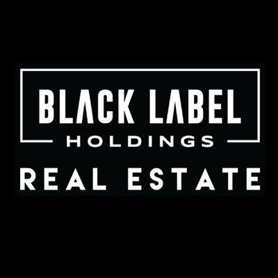 Shaun Ramos - Black Label Holdings: 13580 Cantebury Ave, Denham Springs, LA