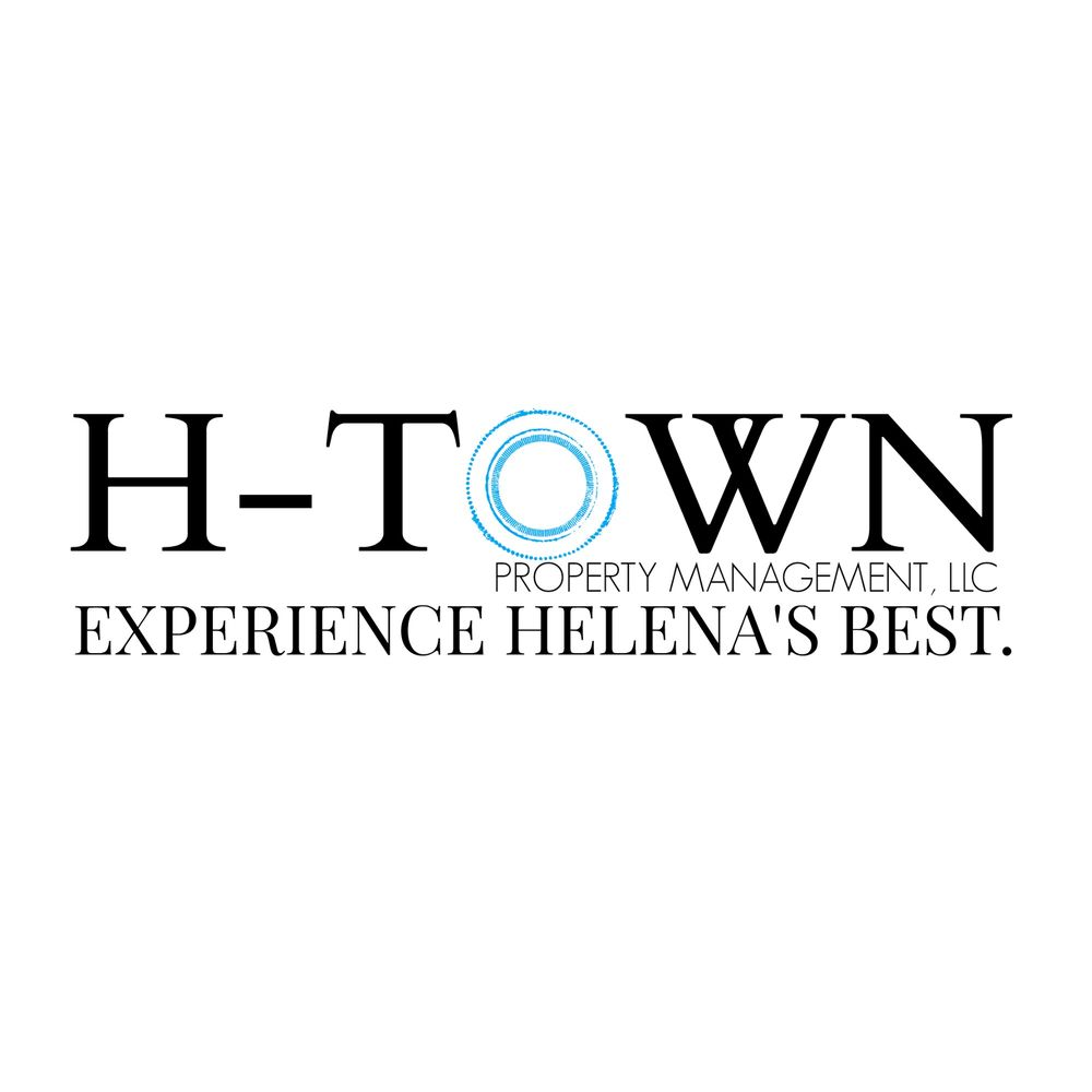 H-Town Property Management