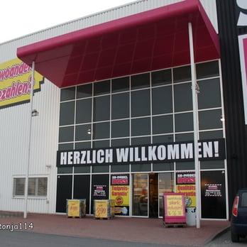 Sb Möbel Boss Möbel Lüneburger Str 3 Laatzen Niedersachsen