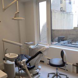 Photo Of Pure Dental Care NY