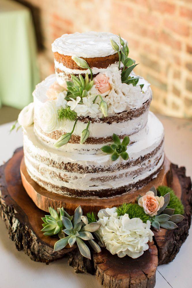 Cakes in Art: 5981 Sedgewick Ct, King George, VA