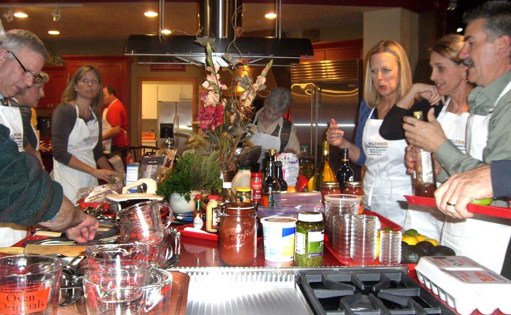 Jane Butel's Southwest Cooking