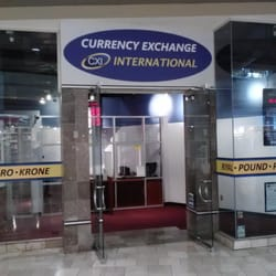 Texas currency exchange locations forexinsider догон на форекс