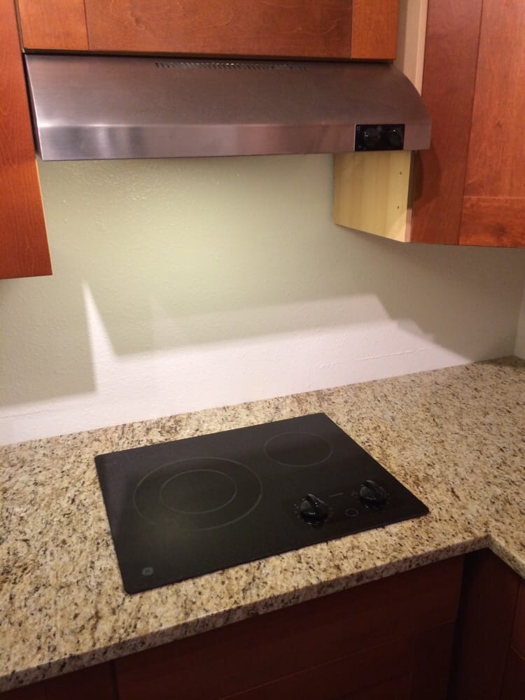 Photo Of Moros Fabrication Boulder Co United States New Custom Granite Counter