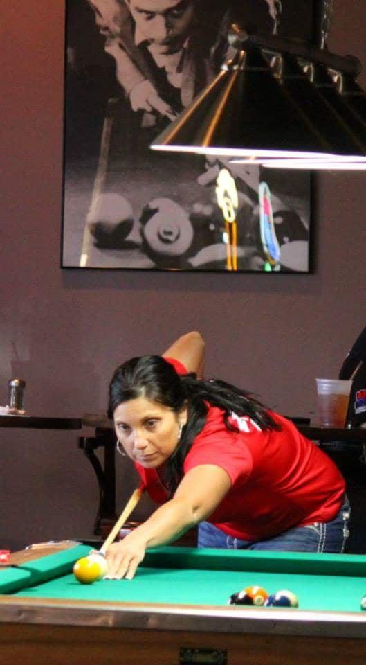Starship Billiards Parlor: 3015 Grand Prix Dr, Decatur, IL