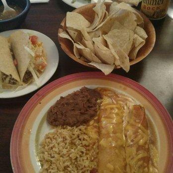 Apache mexican cuisine 14 photos 34 reviews mexican for Apache mexican cuisine galveston
