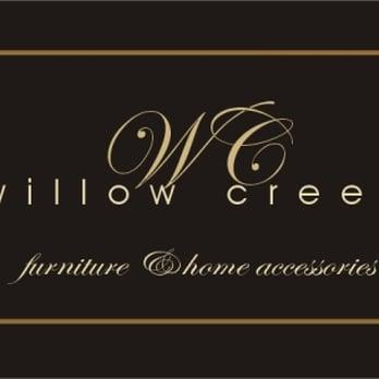 Willow Creek 30 Fotos Tiendas De Muebles 601 Junction