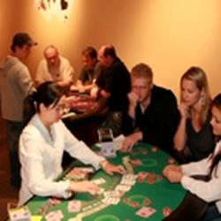 Denver gambling