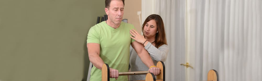 Freedom Physical Therapy Services: 6908 N Santa Monica Blvd, Fox Point, WI