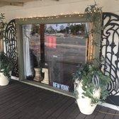 Photo Of All The Right Stuff Consignment Furniture   Orlando, FL, United  States