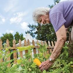 Silverado Encinitas Memory Care Community 17 Photos Retirement