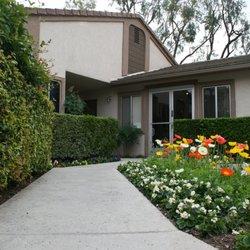 Tamarack Gardens Apartments 14 Reviews Apartments 250 W