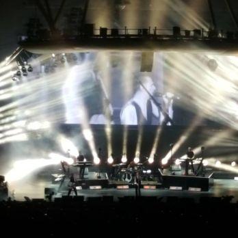 The Hollywood Bowl - (New) 5317 Photos & 2322 Reviews