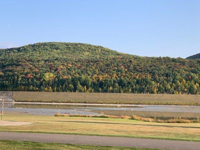 Kanakadea Parks: Pennsylvania Hill Rd, Hornell, NY