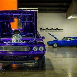 Bring Your Own Parts Auto Repair >> Bring Your Own Parts 11 Photos Auto Repair 26587 Us