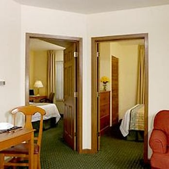 Photo Of TownePlace Suites Atlanta Northlake   Atlanta, GA, United States. Two  Bedroom