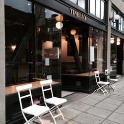 Pioneer Square Seattle Restaurants Best