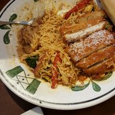 Olive Garden Italian Restaurant 37 Photos 54 Reviews