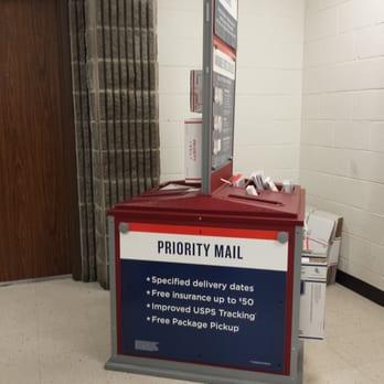 United States Postal Service Usps 10 Photos Amp 36 Reviews