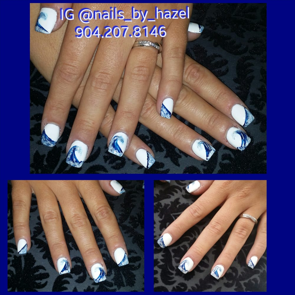 Therapy nail salon 328 photos 51 reviews nail salons therapy nail salon 328 photos 51 reviews nail salons jacksonville fl phone number services yelp prinsesfo Choice Image