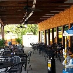 El Gallito Authentic Mexican Restaurant Closed 12 Reviews