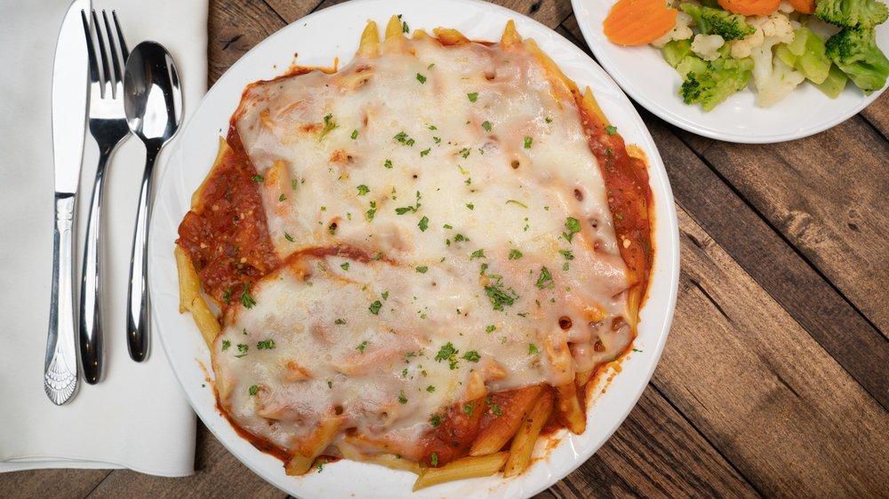 Maravela's Banquets & Catering: 4 Washington Ave, Fox Lake, IL