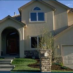 photo of thomas garage door sales greencastle in united states