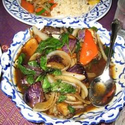Thai Restaurants In Willow Glen Ca