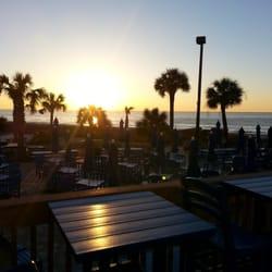 Photo Of Banditos Restaurant Cantina Myrtle Beach Sc United States