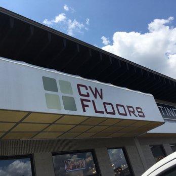 Photo Of CW Floors   San Antonio, TX, United States