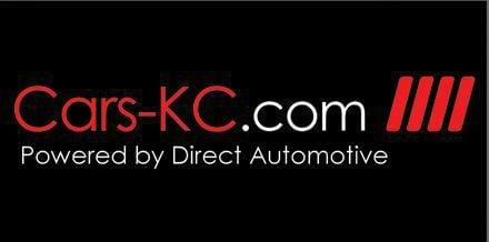 Direct Automotive