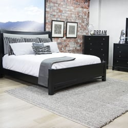 Photo Of Mor Furniture For Less   Lynnwood, WA, United States ...