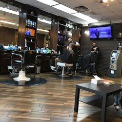 e64248d8af47d Terminal Barbershop - 80 Photos   139 Reviews - Barbers - 1250 E Apache  Blvd