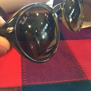 eb830c9ecd Terrible quality control Photo of The Sunglass Fix - Billinudgel New South  Wales