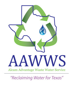 Alcam Advantage Waste Water Services: Cedar Park, TX