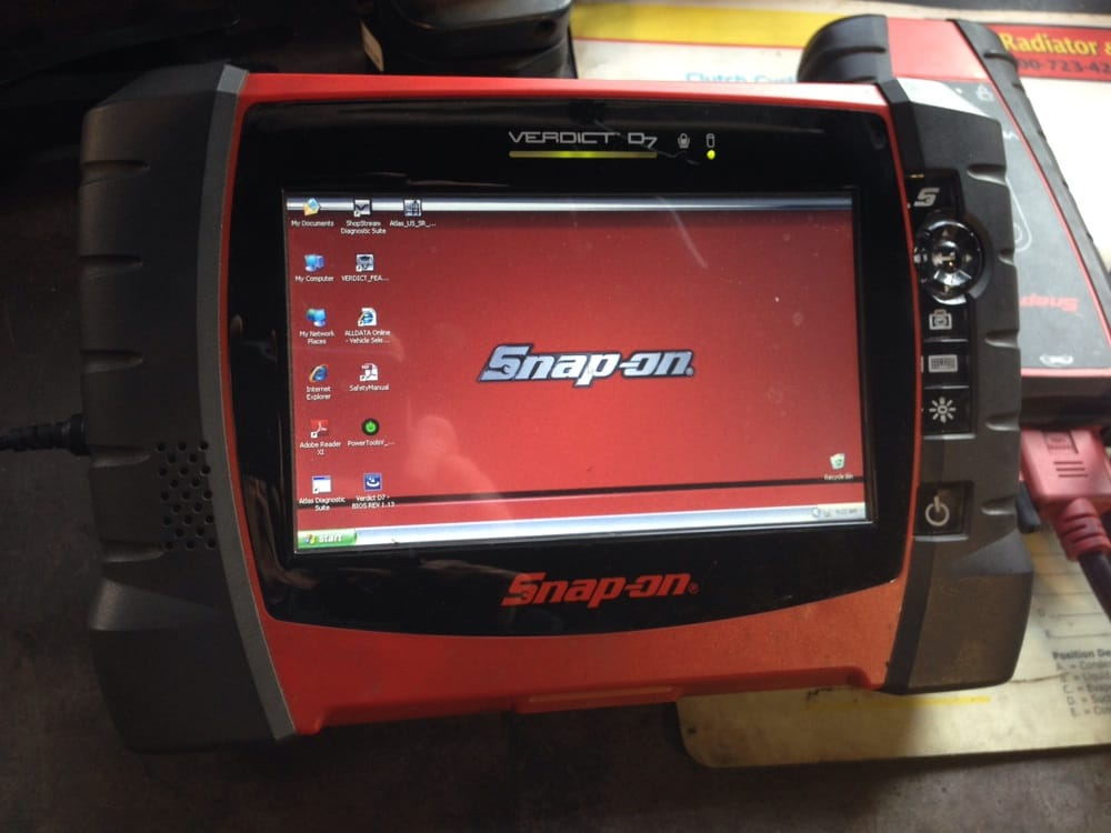 Auto Reconditioning York Pa  Toyota Corolla Car Battery